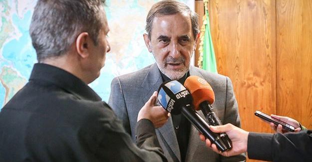 İran'dan Türkiye'ye örtülü Musul tepkisi
