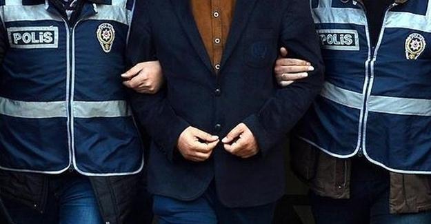 İstanbul'da Bylock operasyonu: 125 polis hakkında gözaltı kararı