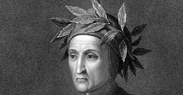 İtalyan kenti 7 asır sonra Dante'den özür diledi
