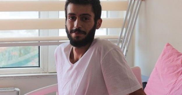 İÜ'de polis saldırısı: 10 Ekim'de yaralanan Karakoç, gözaltına alındı