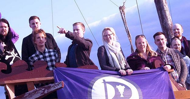 İzlanda seçimlerini sağ Bağımsızlık Partisi kazandı