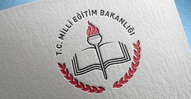 İzmir'de 149 öğretmen göreve iade edildi