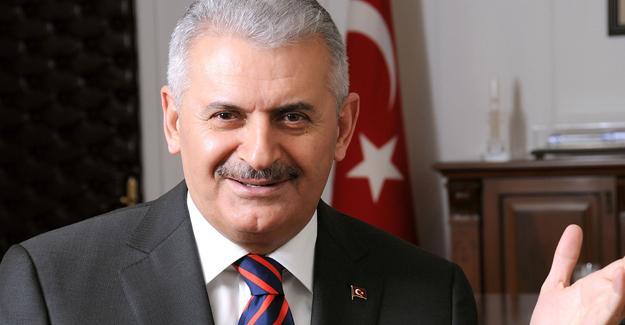 """""""Lozan üzerinden siyaset yapmak Kılıçdaroğlu'na bir şey kazandırmaz"""""""