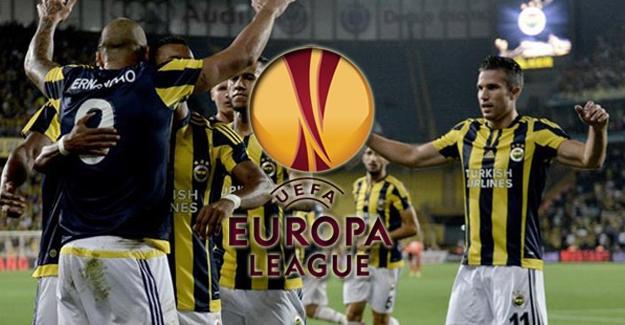 Manchester United-Fenerbahçe maçı saat kaçta, hangi kanalda?