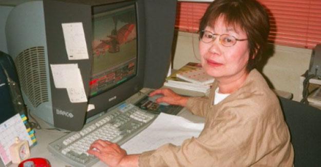 Miyazaki filmlerinin çizeri hayatını kaybetti