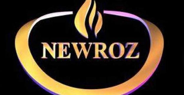 Newroz TV'nin yayını durduruldu