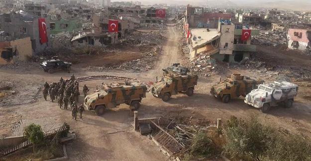 Robert Fisk Nusaybin'den yazdı: Erdoğan PKK ile savaşı neden tekrar başlattı?