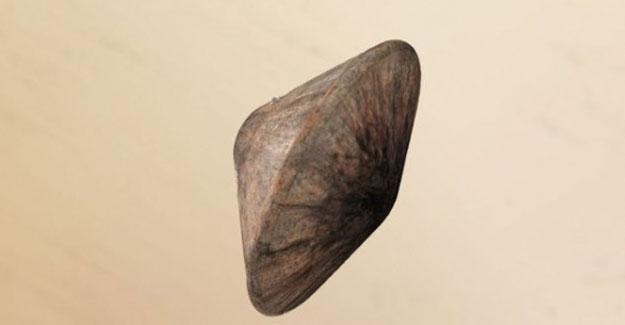 Schiaparelli kapsülü Mars'a indi