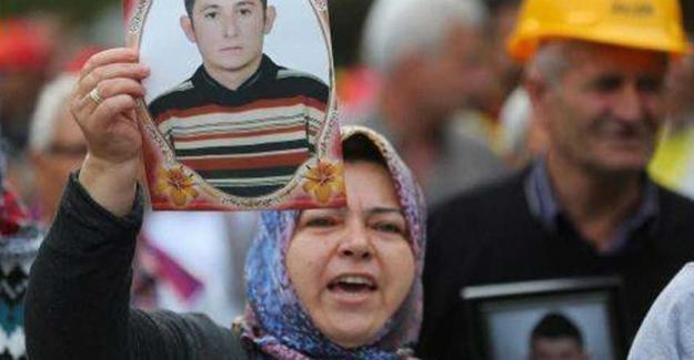 Soma Katliamı davasının 11. duruşması başladı
