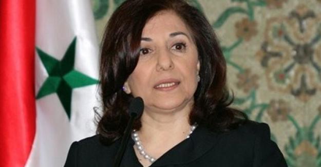 Suriye: Direniş, batılıların bölgedeki planlarını etkisiz hale getirdi