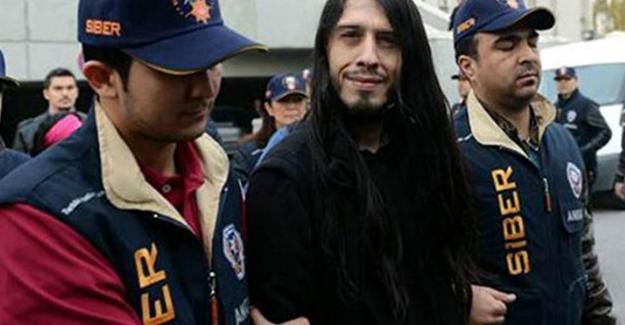 Taylan Kulaçoğlu gözaltında gördüğü işkenceyi anlattı