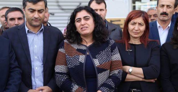 """Tuncel'den İçişleri Bakanı'nın """"Acımasız olacağız"""" sözlerine yanıt"""