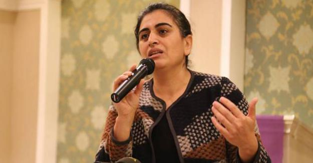 Tuncel: Büyükşehir belediyelerimize kayyum atama girişimindeler