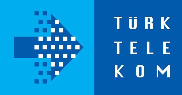 """Türk Telekom'da """"ByLock"""" operasyonu: 20 gözaltı"""