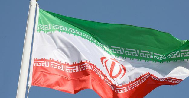 Türkiye'nin Tahran Büyükelçisi İran Dışişleri Bakanlığı'na çağrıldı