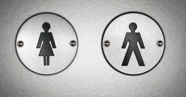 Türkiye'nin cinsiyet eşitliği karnesi açıklandı