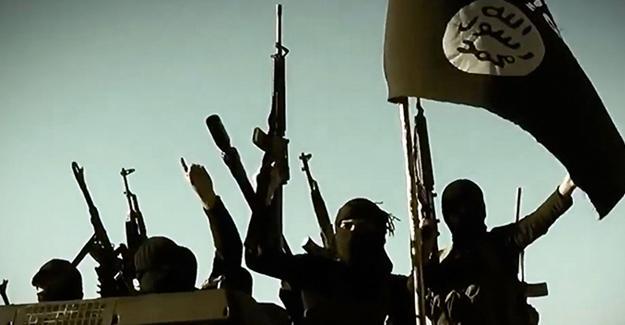 BM: IŞİD, Musul ve Nasır'da toplu katliam yaptı