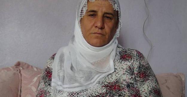 Tutuklu aileleri: Böyle devam ederse açlık grevi başlatacağız