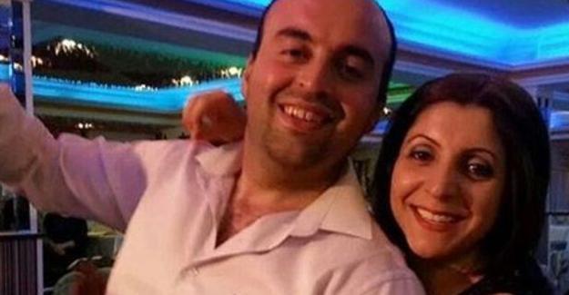 Uğur Kurt'u öldüren polis için 25 yıla kadar hapis istemi