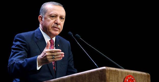 Wikileaks yeni belgeleri yayınladı: Erdoğan, ülkeyi sivil bir çatışmanın eşiğine götürüyor