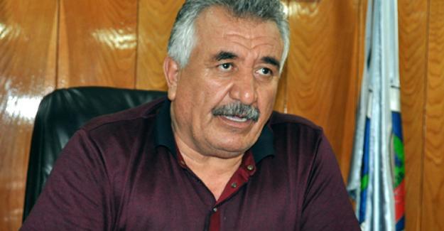 1994'te tutuklanan eski DEP'li Sadak: 'Artık yeter' demenin zamanıdır