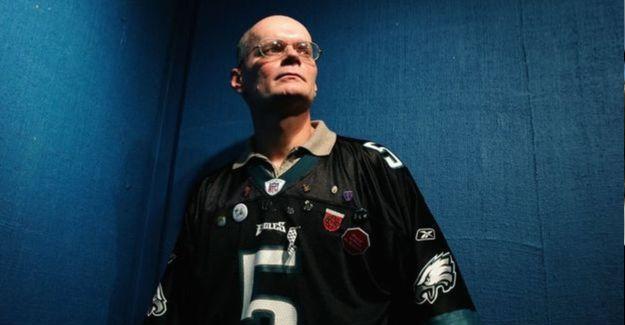 22 yıl idam edilmeyi bekleyen adam serbest kaldı