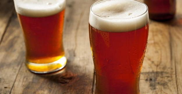 2500 yıllık içki hayata döndürülüyor