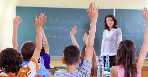 6 bin öğretmen göreve iade edildi
