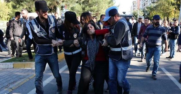 Alman basını: Türkiye daha huzurlu ve güvenli olmayacak