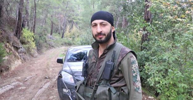 """""""Alparslan Çelik Rusya'ya verilsin, Bozkurtlar terörist örgütler listesine dahil edilsin"""""""