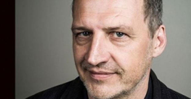 Antep'te gözaltına alınan Fransız gazeteci sınırdışı edildi!
