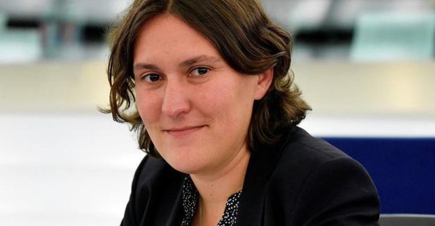 AP Türkiye Raportörü Piri: HDP değil kim olsa aynı tepkiyi verirdik