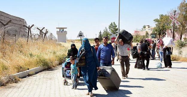 Avusturya'dan Türkiye'ye 'mülteci anlaşması' tepkisi: Tehdit edilmeye daha fazla göz yummayacağız