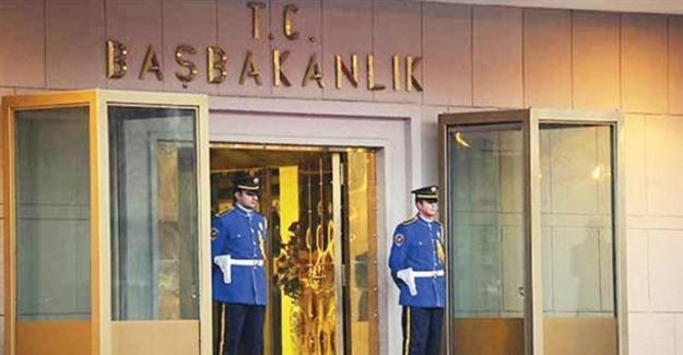 Başbakanlıktan HDP'ye yönelik operasyonla ilgili açıklama