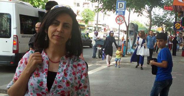 BBC Türkçe muhabiri Siirt'te gözaltına alındı