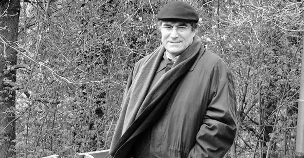 Hrant Dink davasında sıra Yılmazer ve Akyürek'te