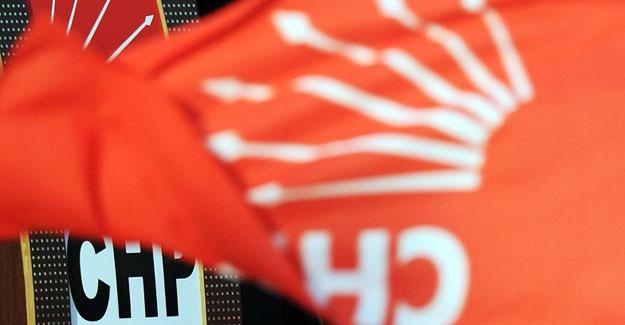 CHP'de 3 bin 896 kişi partiden ihraç edildi