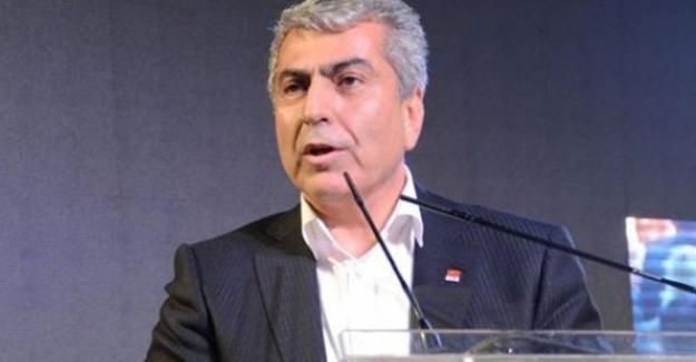 CHP İstanbul İl Başkanı'na soruşturma
