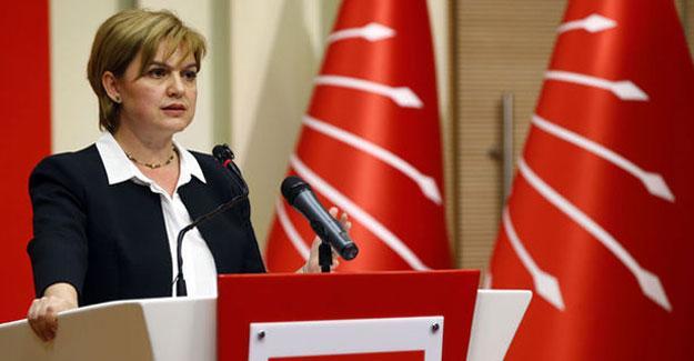 CHP'li Böke: Toplu iflaslar gündeme gelebilir