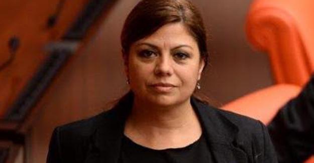 CHP'li Altıok: Sivas Katliamı davası biz bitti demeden bitmeyecek!