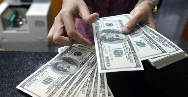 Cumhurbaşkanı Başdanışmanı: Doların yükselmesi sağlıklı ekonomimizi gösteriyor