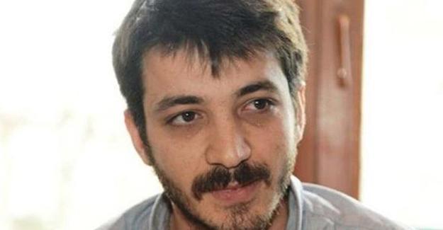 Demirtaş'la görüşen avukat Pişkin gözaltına alındı