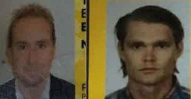 Diyarbakır'da  gözaltına alınan 2 İsveçli gazeteci serbest bırakıldı