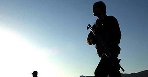 Diyarbakır'da saldırı: Güvenlik korucusu hayatını kaybetti