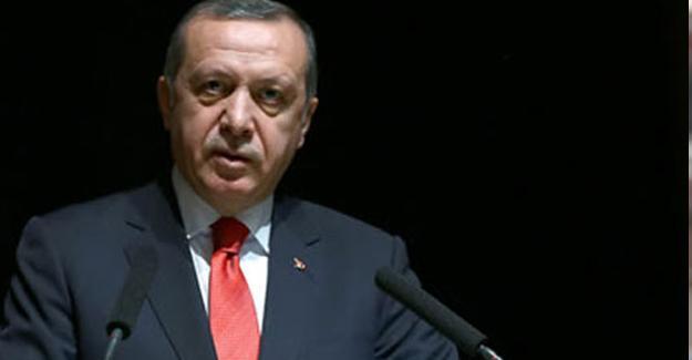 Erdoğan yüzde 86 oy alan Barbarosoğlu'nu rektör atamadı
