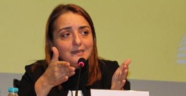 Erdoğan'ın başdanışmanından Fransız gazeteciye: Diktatör anandır