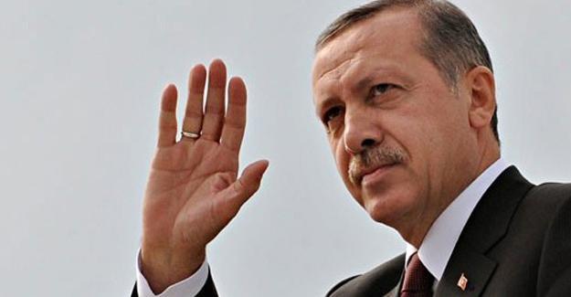 Erdoğan'ın Şanghay çıkışına Rusya ve Çin'den yanıt