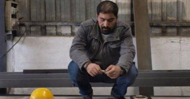 Ethem Sarısülük'ün katili polis hakkında 10 ay hapis istemi!