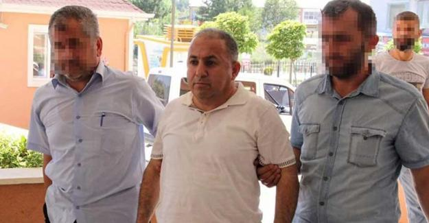 'FETÖ'den tutuklanan albay cezaevinde ölü bulundu