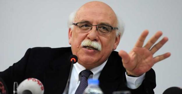 'Gazeteciler tutuksuz yargılanmalı'